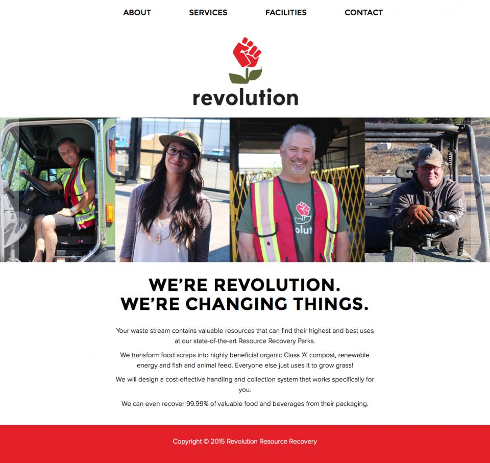 We_Are_Revolution_-_2016-03-11_22.56.14