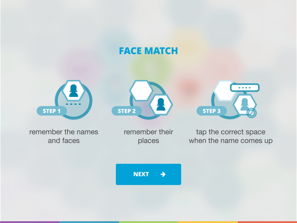 facematch_in